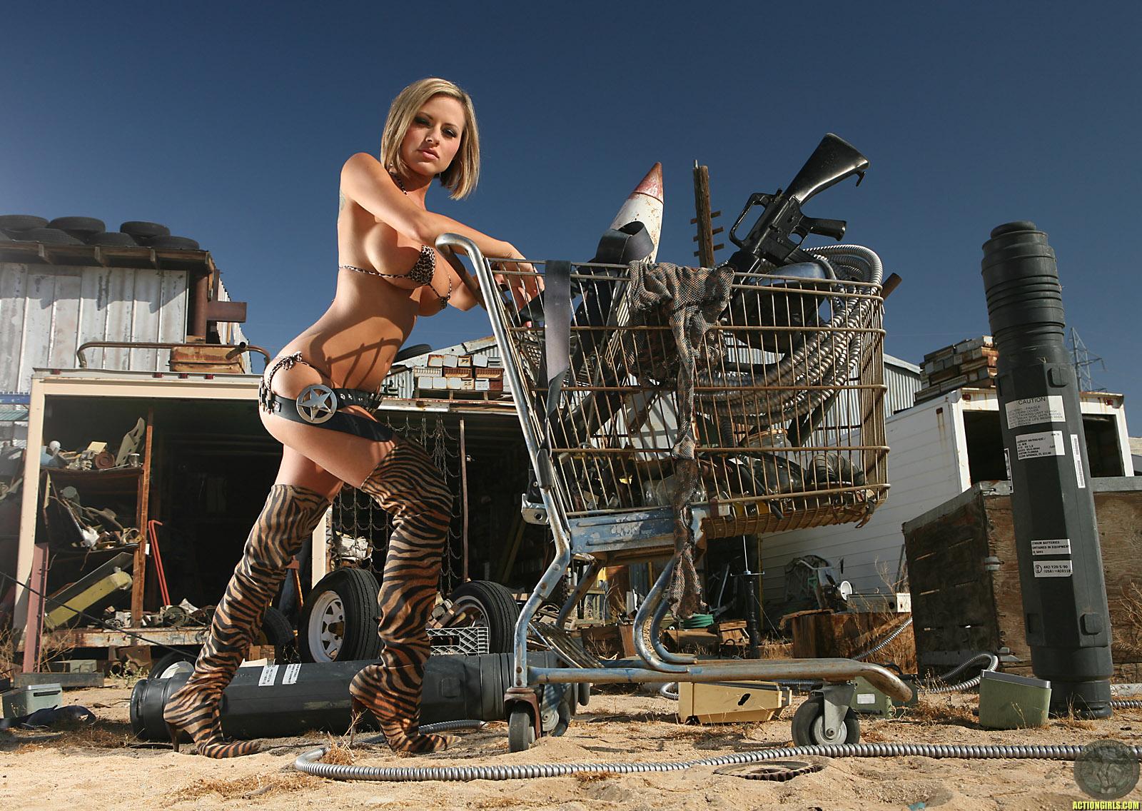 Download picture xxxx toone walpaper women zombie xxx pics