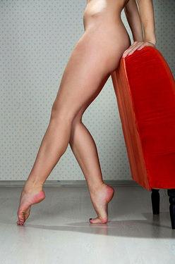 Soft Stripping